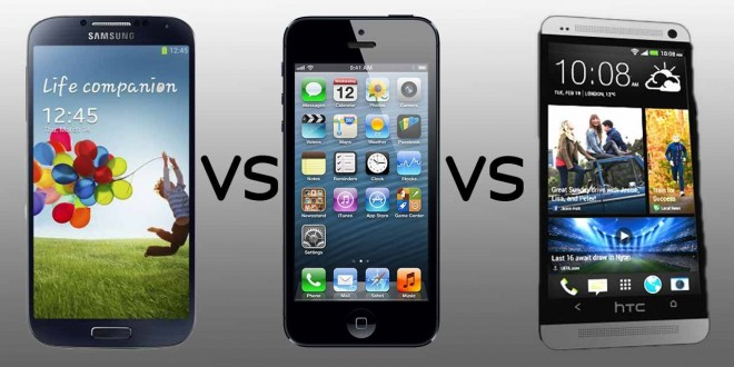iphone 6-vs-galaxyS5-vs-HTConeM8