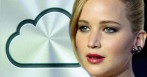 jennifer lawrence reaction