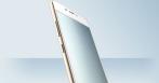 kazam record finesse smartphone