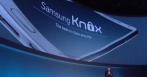 knox samsung gouvernement