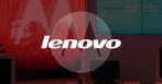 Lenovo achère Motorola