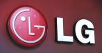 ventes LG