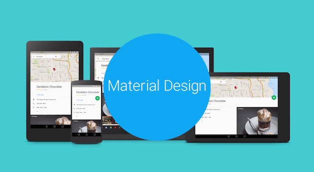 materialdesign-android