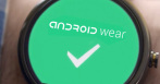 meilleures applications android wear top 10