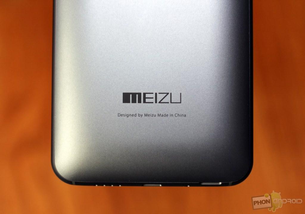 meizu mx4 coque