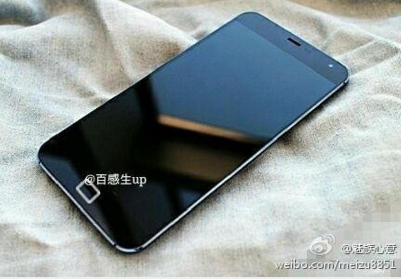 Meizu MX4 Pro 5 pouces écran 2K