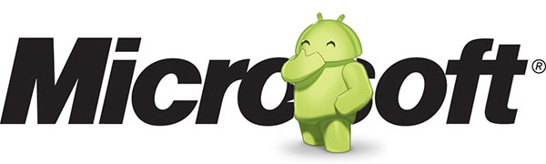 microsoft-android-1-milliard-dollars