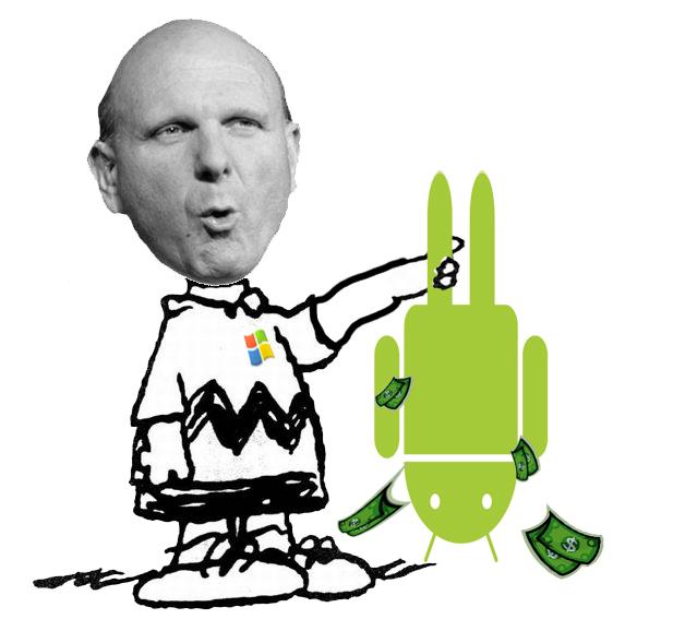 microsoft-android-1-milliard