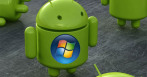 microsoft android applications