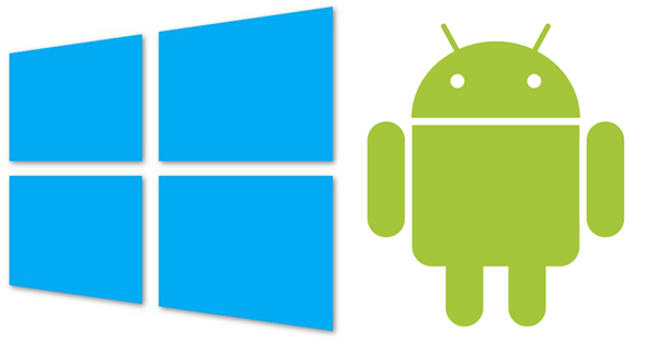 microsoft-android-rapporte-1-milliard-dollars