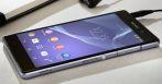 Mise à jour Android 4.4.4 du Sony Xperia Z2