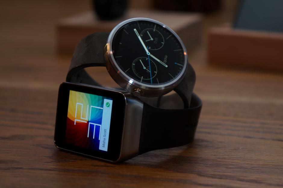 montres-connectées-design-materiaux