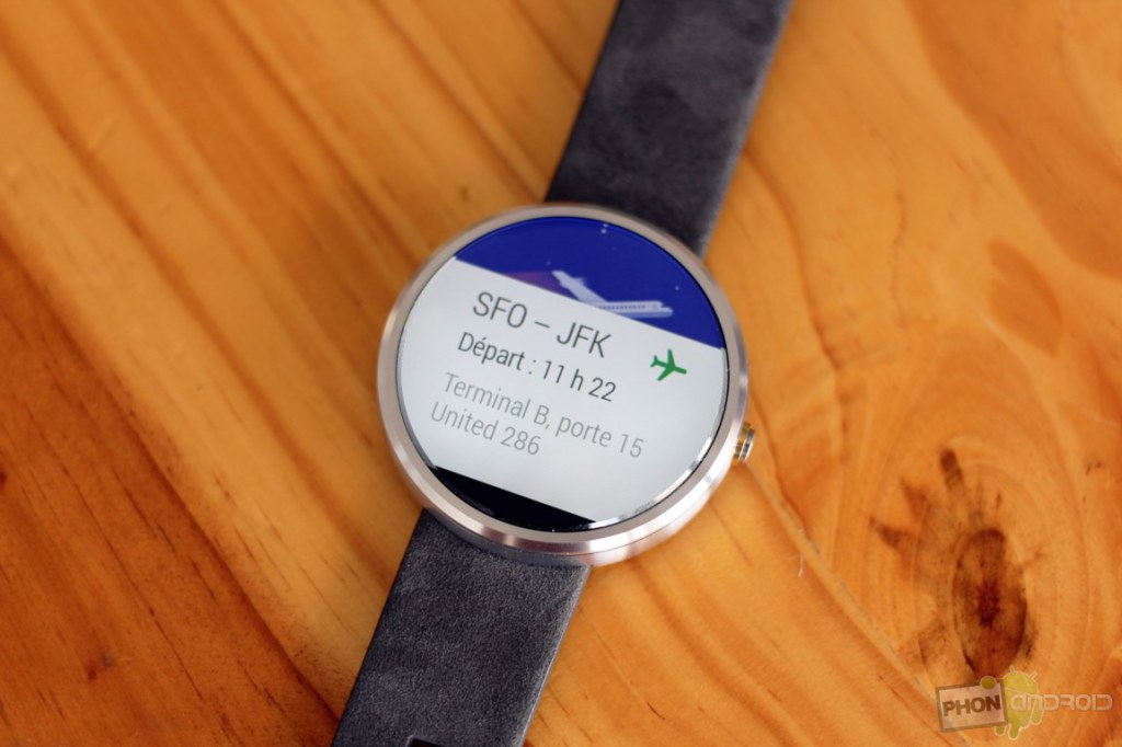 moto 360 application