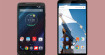 motorola droid turbo vs nexus 6