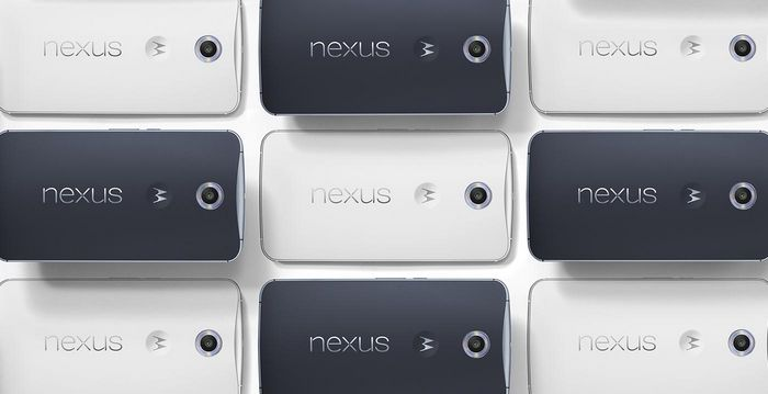 nexus-6-memoire
