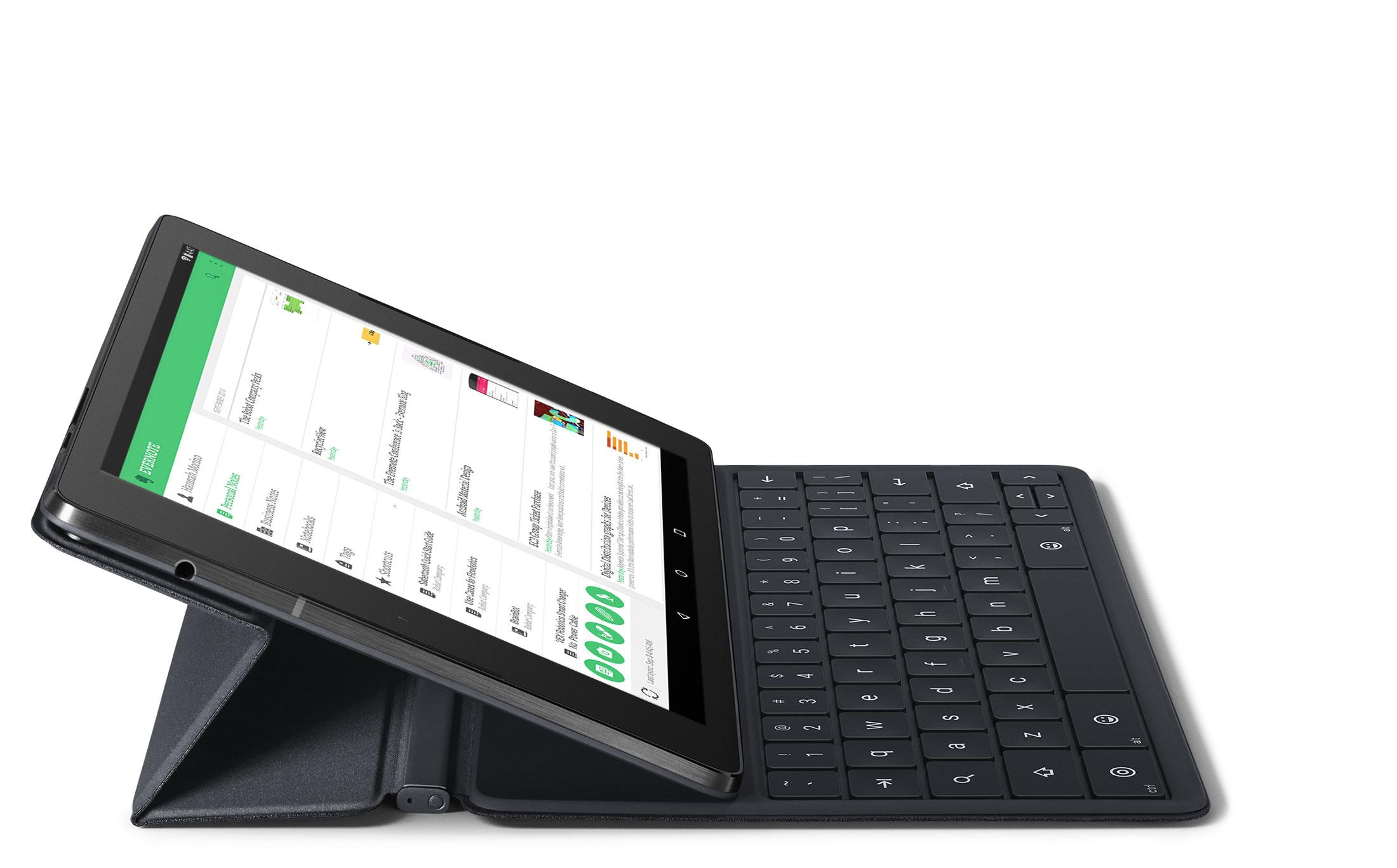 nexus9-clavier