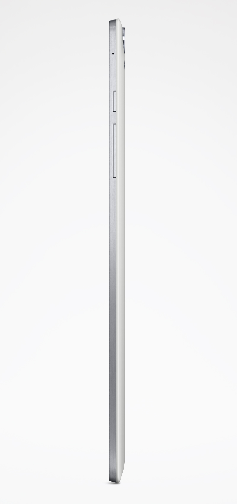 nexus9-design-brosse