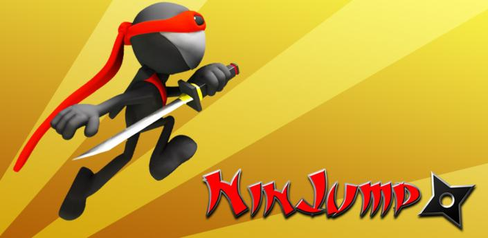 ninjump-top-jeux-android