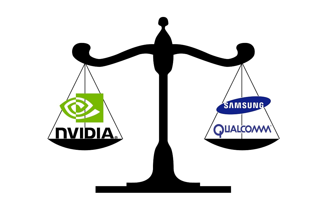 nvidia-samsung-interdire-vente-us