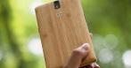 OnePlus One en éditions limitées