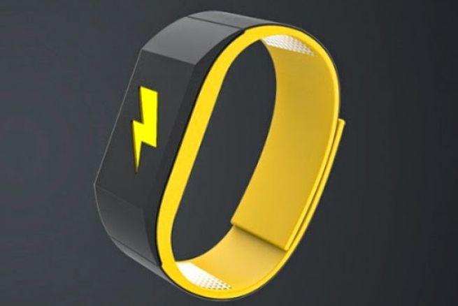 pavlok-bracelet-electrochocs