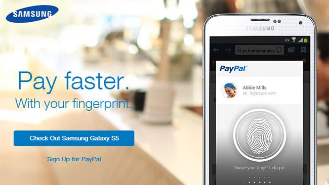 paypal-samsung-paiement-sans-contact