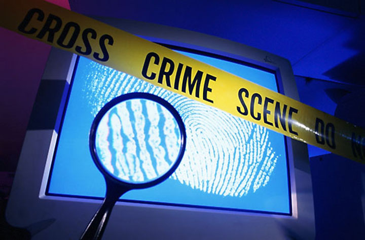 police perquisition ordinateur smartphone