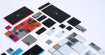project ara google play store