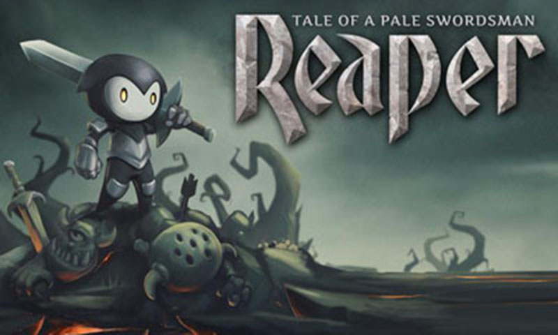 reaper-top-jeux-android