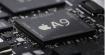 Apple condamné à vers 234 millions de dollars pour violation de brevet