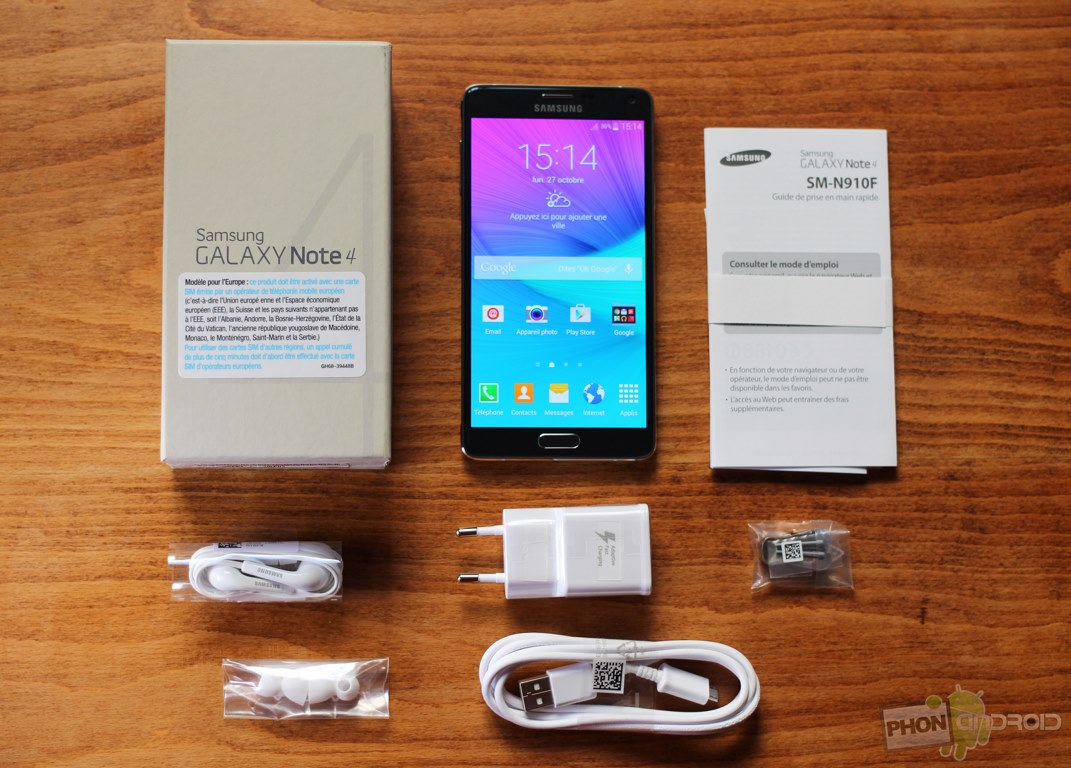 tests galaxy note 4 meizu mx4 sony xperia z3 z3 compact. Black Bedroom Furniture Sets. Home Design Ideas