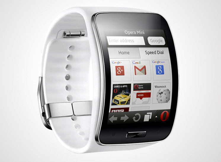 samsung-gear-s-opera-mini