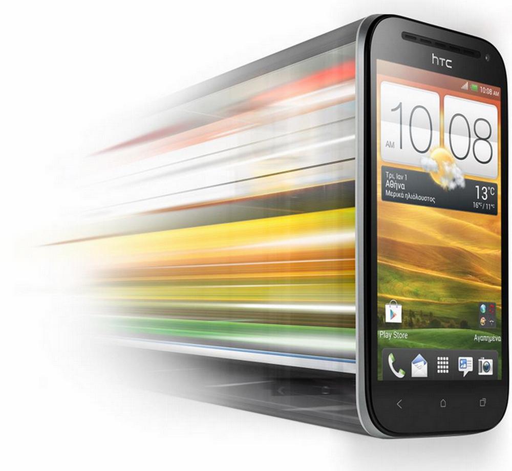smartphone-4G-réseau