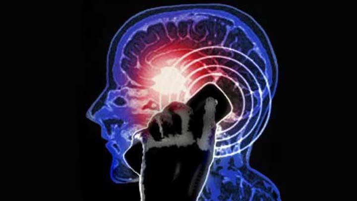 smartphone danger radiation seuil