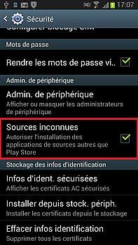 sources-inconnues-android-sécurité