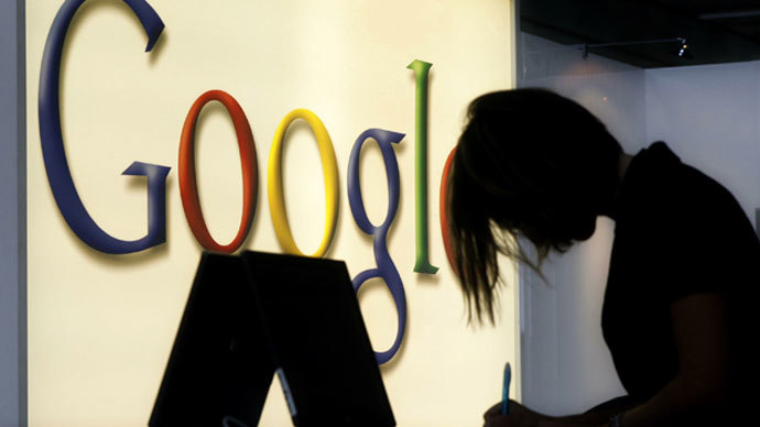 taxe sur les moteurs de recherche