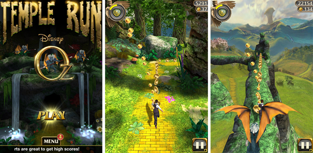 temple-run-oz-app