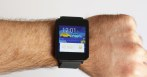 test lg g watch