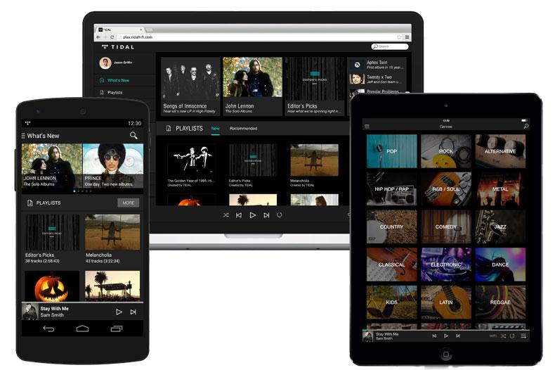 tidal-android-concurrencer-deezer-qobuz