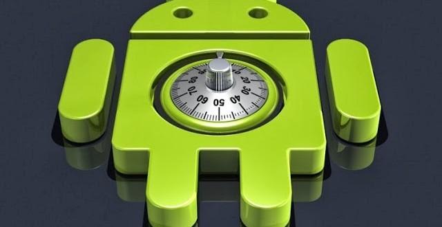 top-8-meilleures-applications-gestion-mot-de-passe