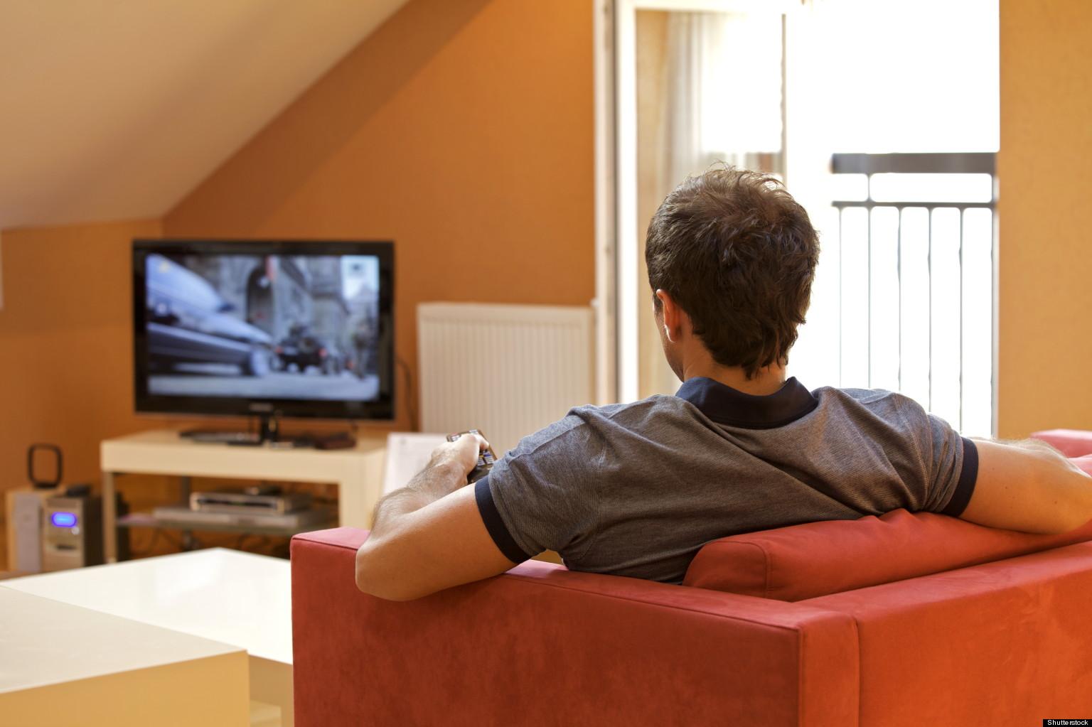 tv-android-orange-free