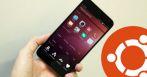 Meizu MX4 Pro Ubuntu Touch