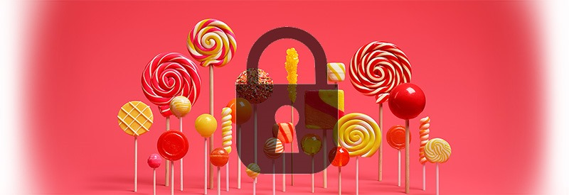 voleurs-android-lollipop