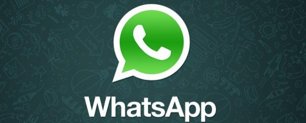 whatsapp appels et enregistrements vocaux dans la prochaine mise jour
