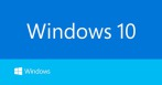 Windows 10 date de sortie après la Build