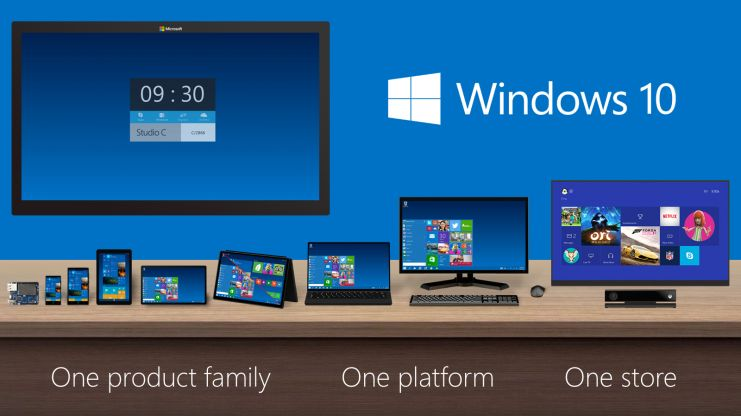 windows-10-recap-9-