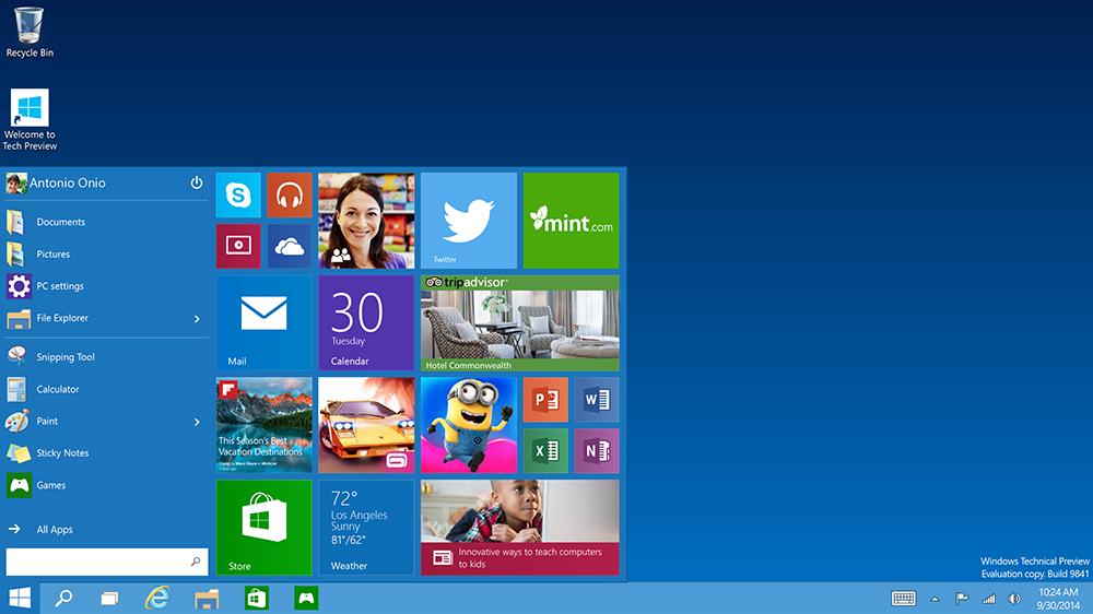 windows-10-recap-menu-demarrer