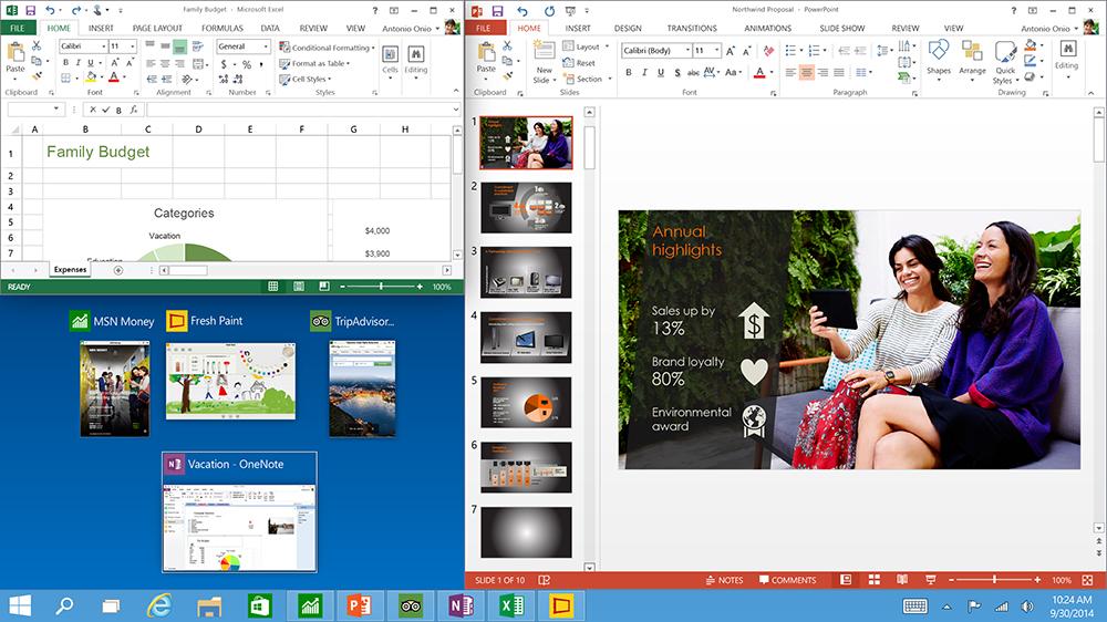 windows-10-recap-snap-mode