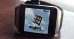 windows 95 smartwatch