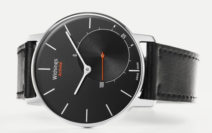 withings-montre-connectée